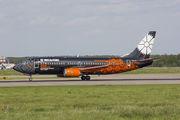 EW-254PA - Belavia Boeing 737-300 aircraft