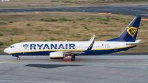 EI-FIL - Ryanair Boeing 737-800 aircraft