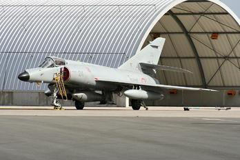 24 - France - Navy Dassault Super Etendard