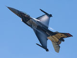 Turkey - Air Force 88-0029 image