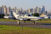 PT-IUW - Private Cessna 402C aircraft