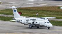OY-NCT - Sun Air Dornier Do.328JET aircraft