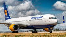 Icelandair TF-ISP image