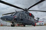 I-RAII - Agusta Westland Agusta Westland AW149 aircraft