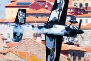 C-GYRB - Private Zivko Edge 540 series aircraft