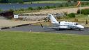 Private - Cessna 525B Citation CJ3 N42LJ