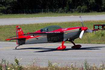 LN-XTR - Private Extra 300L, LC, LP series