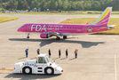 MMJ/RJAF - Shinshu-Matsumoto Airport