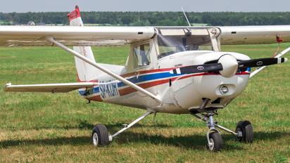 SP-KDH - Private Cessna 152