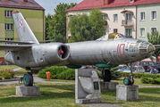 10 - Poland - Air Force Ilyushin Il-28 aircraft