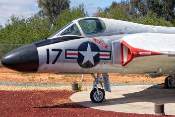 139177 - USA - Marine Corps Douglas F-6A Skyray