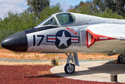 139177 - USA - Marine Corps Douglas F-6A Skyray aircraft