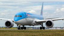 EI-NEO - Neos Boeing 787-9 Dreamliner aircraft