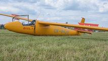 OK-8429 - Private Orlican VT-116 Orlik II aircraft