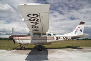Private SP-ASG image