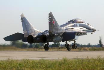 43 - Russia - Navy Mikoyan-Gurevich MiG-29K