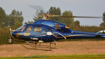F-GMBL - Hélicoptères de France (HDF) Aerospatiale AS355 Ecureuil 2 / Twin Squirrel 2 aircraft