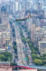 97-1311 - Taiwan - Air Force Lockheed C-130H Hercules