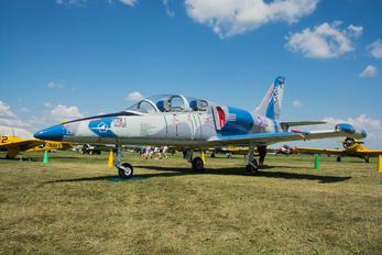 NX50XX - Private Aero L-39 Albatros