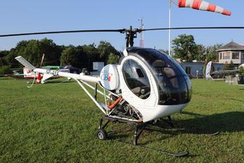 SP-AYA - Private Schweizer 300