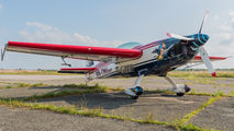 9A-TWI - Private - Airport Overview - Aircraft Detail aircraft