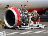 N766AV - Avianca Airbus A320 NEO aircraft