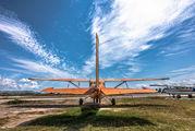 EC-LKR - Private Cessna 206 Stationair (all models) aircraft