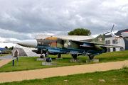 139 - Poland - Air Force Mikoyan-Gurevich MiG-23MF aircraft