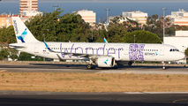 Azores Airlines CS-TSG image