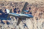 MM62223 - Italy - Air Force Alenia Aermacchi C-27J Spartan aircraft