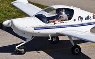 Seagle Air OK-CLO image