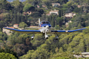 F-HAAE - Private Robin DR.400 series aircraft