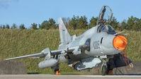 #3 Poland - Air Force Sukhoi Su-22M-4 8205 taken by Roman N.