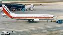 Air Europe - Boeing 737-400 G-BPKC