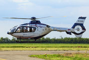 RA-04095 - PANH Helicopters Eurocopter EC135 (all models) aircraft