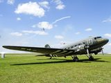 N74589 - Private Douglas C-47A Skytrain aircraft