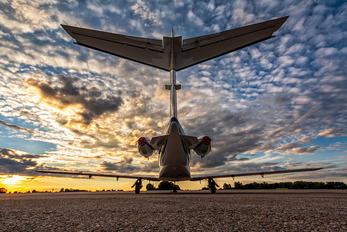 OK-KUK - Aeropartner Cessna 510 Citation Mustang