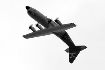 N5103D - Lockheed Martin Lockheed Martin LM-100J