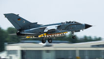 46+23 - Germany - Air Force Panavia Tornado - ECR aircraft