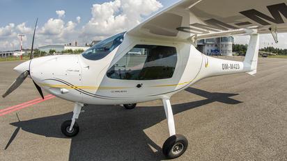 OM-M423 - Private Aero-Kros MP-02 Czajka