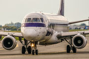 SP-LIL - LOT - Polish Airlines Embraer ERJ-175 (170-200) aircraft