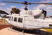 159198 - USA - Marine Corps Bell UH-1N Twin Huey aircraft