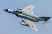 57-8356 - Japan - Air Self Defence Force Mitsubishi F-4EJ Kai aircraft