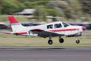 F-GXOK - Private Piper PA-28 Cadet aircraft