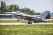 USA - Air National Guard 86-0331 image