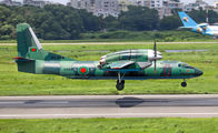 S3-ACB - Bangladesh - Air Force Antonov An-32 (all models) aircraft
