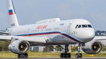RA-64520 - Russia - Government Tupolev Tu-214 (all models) aircraft