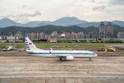 3701 - Taiwan - Air Force Boeing 737-800 aircraft