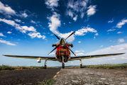- - Private Piper PA-46 Malibu Meridian / Jetprop DLX aircraft