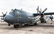 92-2104 - USA - Air Force Lockheed HC-130H Hercules aircraft